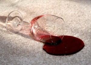 pete vin