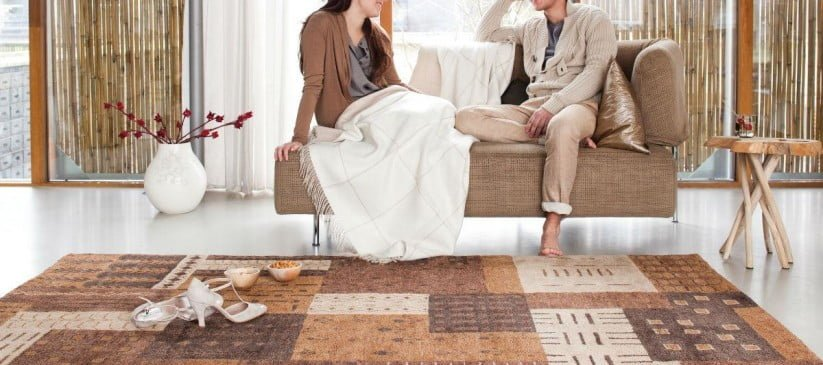 covor-modern-lana-luxor-living-colectia-rug-monterrey-rmpm-158487-15