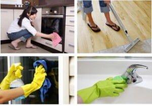 pregateste-ti-casa-pentru-paste-cum-sa-faci-corect-curatenie-generala-cele-mai-bune-sfaturi
