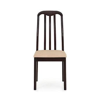 scaun-spatar-lemn-tab